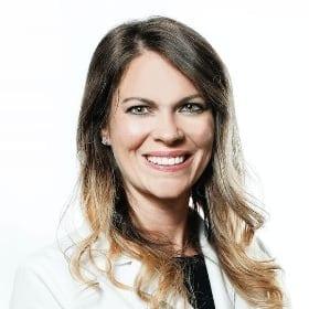 Your local Audiologist - Heidi Sorrells